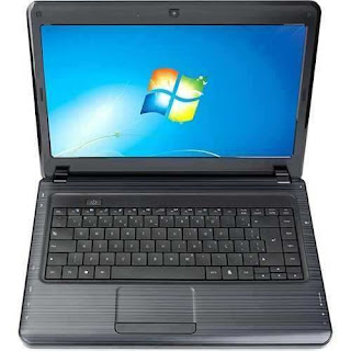 Drivers Notebook Positivo Premium N8085