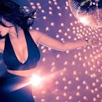 """Febrero Empezará a Lo Grande Con Una Nueva e Increíble Sesión De Katy Perry Para La Revista """"GQ"""". Foto 8"""