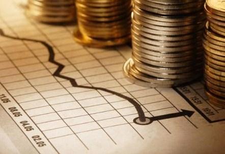 Ketimpangan Distribusi Pendapatan Menurut Kriteria Bank Dunia