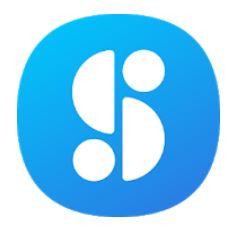 Download & Install Social Deal - The best deals Mobile App
