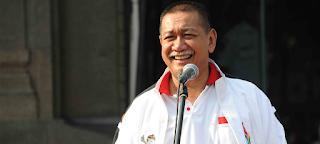 Wakil Gubernur Jabar Dorong MUI Berperan Banyak Lindungi Akidah Umat dari Bahaya Syiah