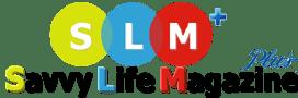 Savvy Life Mag Plus