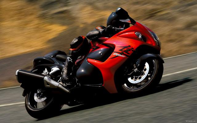 Яркие обои с мотоциклами / Bright wallpaper with motorcycles JPEG 86 шт 21 Mb RAR.