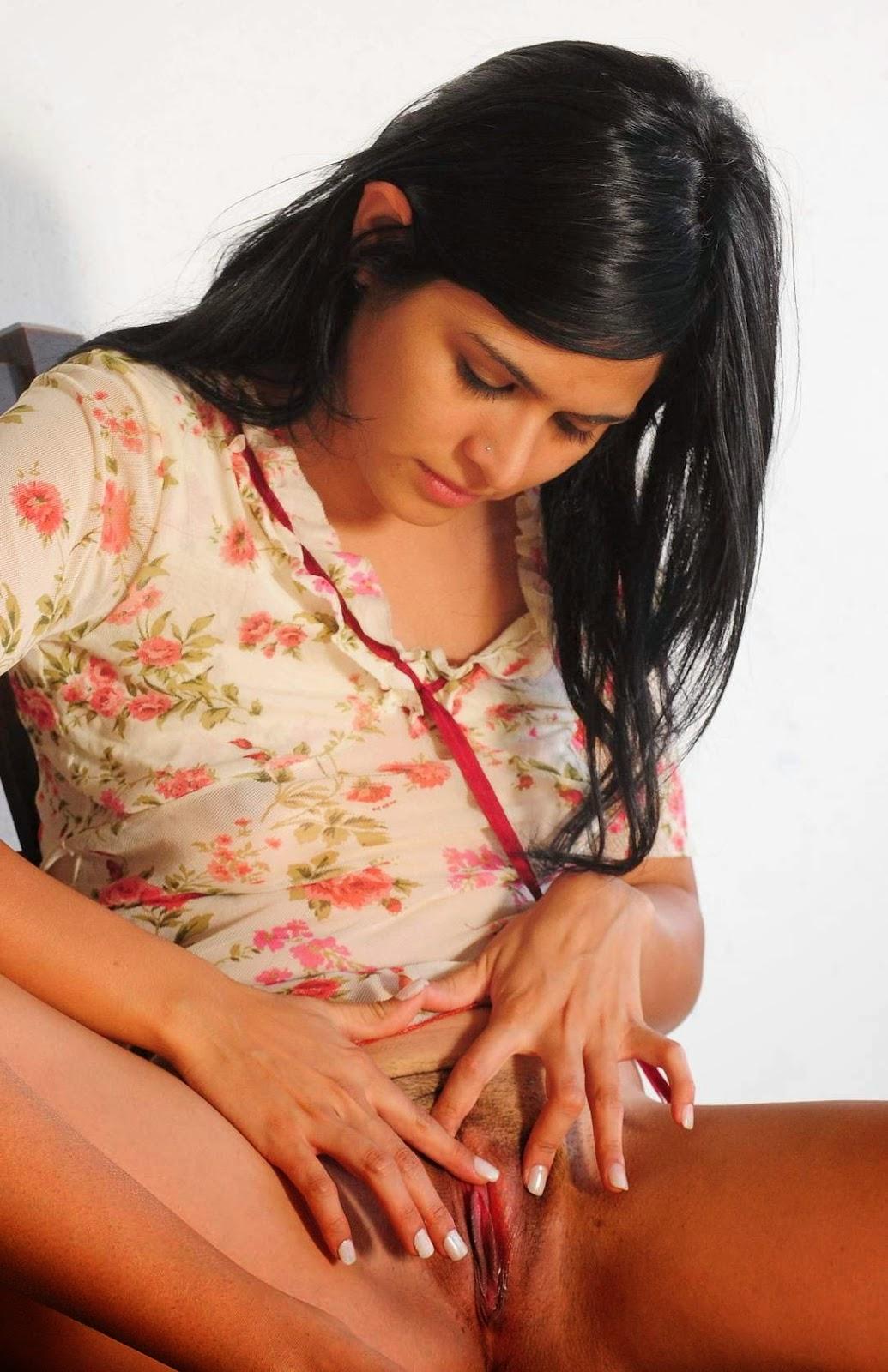 Malayalam sex naken images