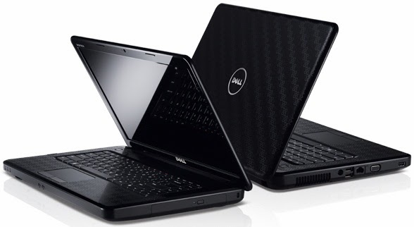 Dell Inspiron M5030 Drivers For Windows 7 (32/64bit)