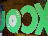 Cara Menyimpan Musik dari Joox
