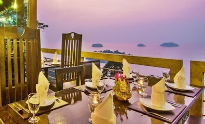 http://www.hotels2thailand.com/koh-chang-deals/sea-view-resort-&-spa-koh-chang-04787701.html