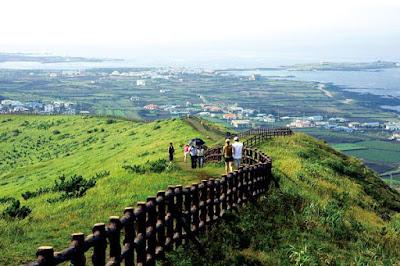 Pulau Udo
