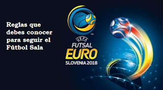 arbitros-futbol-euro-futsal