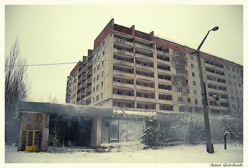 kasino ukraine