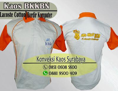 Tempat Jasa Produksi Kaos Polo Seragam Surabaya, Produksi Kaos Polo Seragam Surabaya