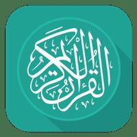 al Qiquran indonesia; minhaj ul quran; free quran book; online quran with translation; online quran classes; quran recitation online; quran online; learn quran online; quran ayat in arabic; al quran online reading;