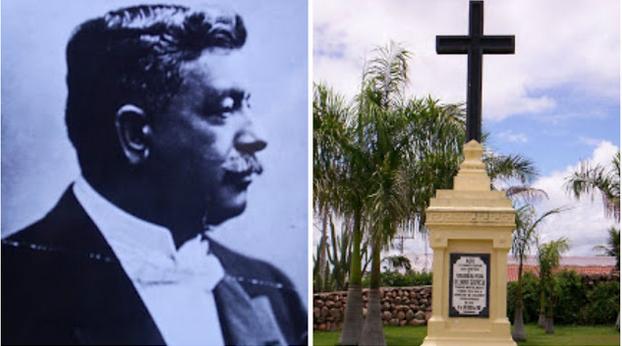 Morte de Delmiro Gouveia completa  101 anos nesta quarta-feira, 10, conheça a história do Pioneiro