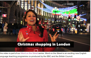 http://learnenglishteens.britishcouncil.org/uk-now/video-uk/christmas-shopping