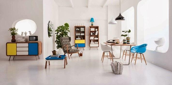 die wohngalerie april 2014. Black Bedroom Furniture Sets. Home Design Ideas