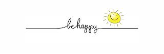 Hibur Dirimu dengan Cara Positif
