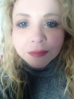 lagirl_hush_matte_lipstick