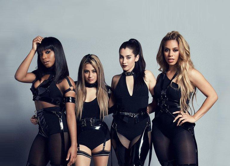 Fifth Harmony habla sobre cambiar su nombre tras la salida de Camila Cabello