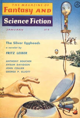 Fritz Leiber-Magazine of Fantasy and Science Fiction-1959