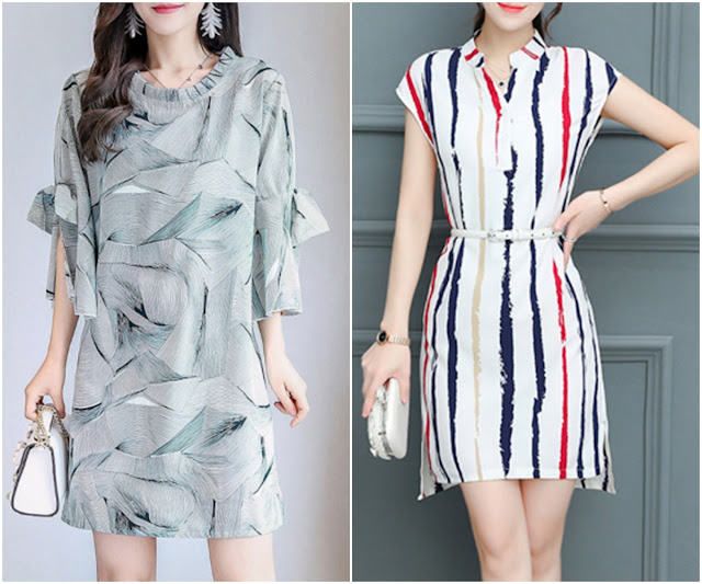 BerryLook's Women Dresses