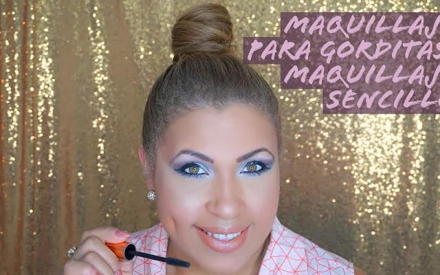 http://www.soloparagorditas.com/2014/12/maquillaje-de-dia-para-gorditas.html