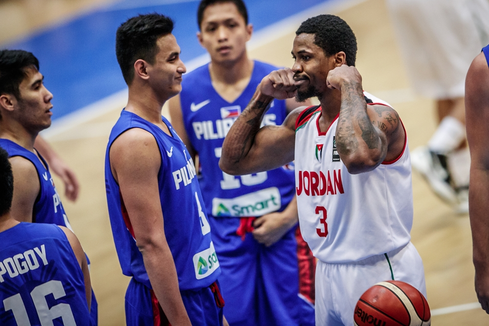 gilas pilipinas nearly top fiba asia First impressions of gilas pilipinas after to avoid getting nearly knocked out by a barrage of three-balls fiba asia cup, basketball, gilas pilipinas.