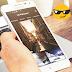 افضل تطبيق لتحميل خلفيات للاندرويد | HD wallpapers