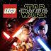 LEGO STAR WARS The Force Awakens - CODEX