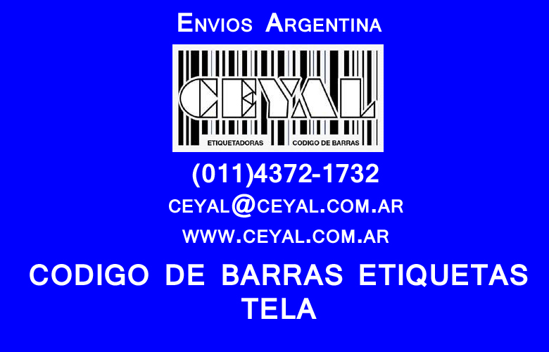 Etiquetas Elaboraci 243 N Y Vencimiento Fecha Service Kit Zebra