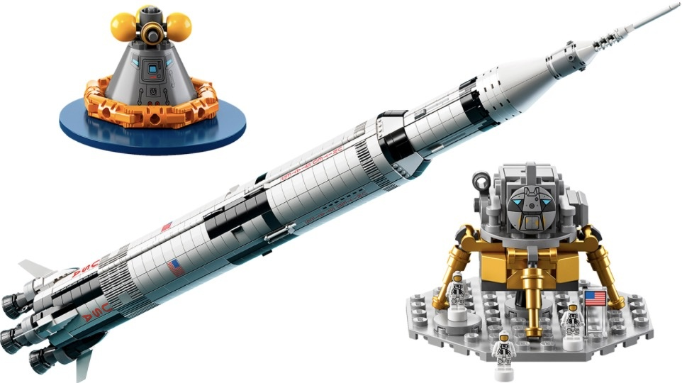 a manned mission to mars Boeing explains how to go from earth to mars in 6 easy steps they said it couldn't be done boeing says it can why the close proximity of mars to earth in both 2033 and 2035 makes this pair of years especially propitious for a manned mission to mars.