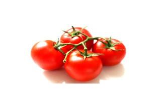 Manfaat Buah Tomat Untuk Kesehatan Tubuh Anda