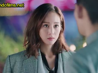 SINOPSIS Here To Heart Episode 12 PART 2