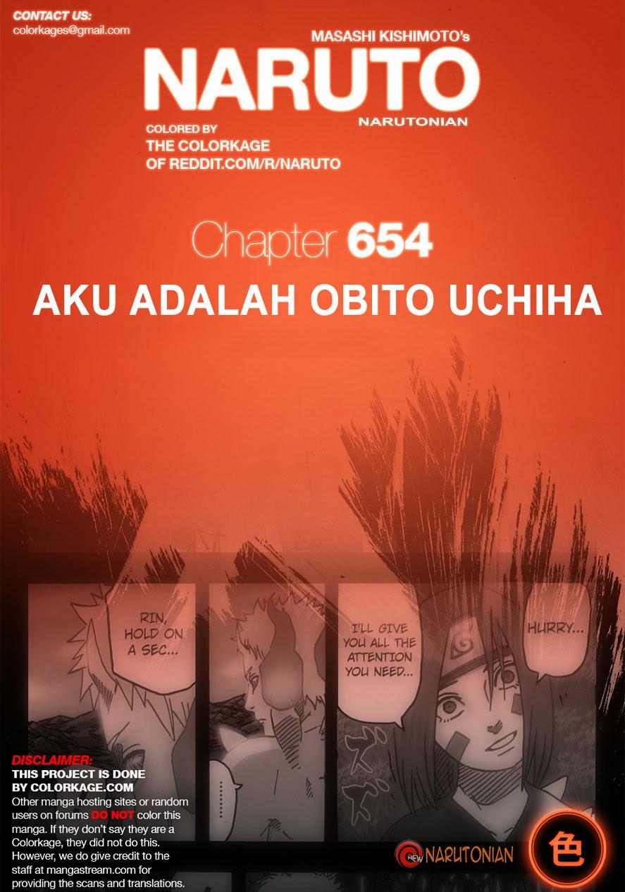 Dilarang COPAS - situs resmi www.mangacanblog.com - Komik naruto berwarna 654 - aku adalah obito uchiha 655 Indonesia naruto berwarna 654 - aku adalah obito uchiha Terbaru |Baca Manga Komik Indonesia|Mangacan