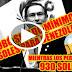 ÚLTIMO MINUTO: Martín Vizcarra aprobó el sueldo mínimo para venezolanos en 1200 soles