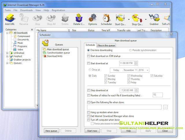 software informer free  filehippo