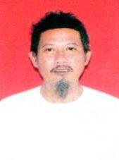 4. Drs Fajar Riyanto