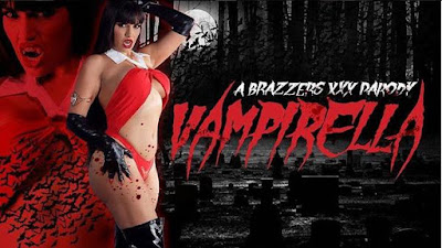 http://www.brazzers.com/scenes/view/id/10177/vampirella-a-xxx-parody/