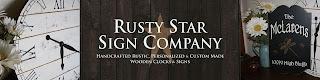 https://www.etsy.com/shop/RustyStarSignCompany