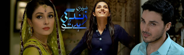 Zindagi TV Meri Zindagi Hai Tu serial wiki, Full Star-Cast and crew, Promos, story, Timings, TRP Rating, actress Character Name, Photo, wallpaper