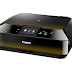 Canon PIXMA MG6360 Driver Download [Review] and Wireless Setup for Mac OS,Windows and Linux