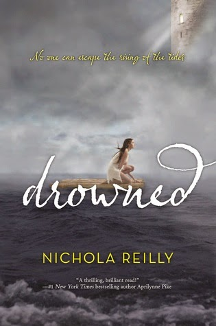 http://jesswatkinsauthor.blogspot.co.uk/2014/11/review-drowned-drowned-1-by-nichola.html