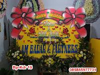 karangan bunga kediri, toko bunga kediri, bunga papan kediri, karangan bunga papan kediri, bunga papan ucapan kediri,