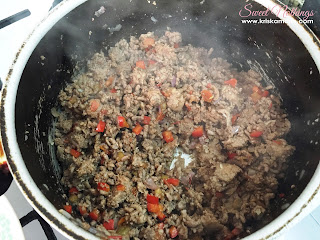 Beef and Pork Picadillo (12)