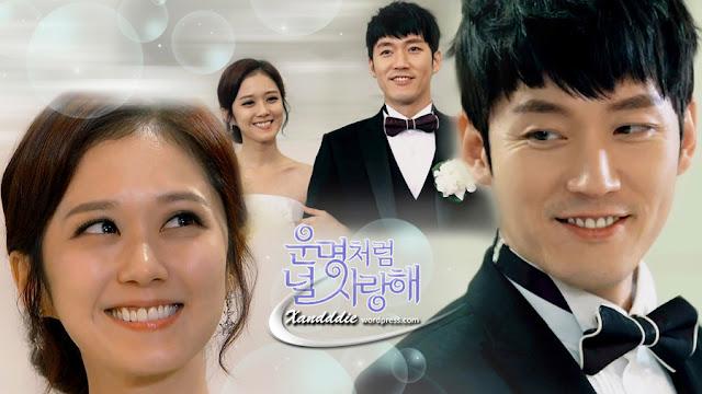 Tentang Istilah Dalam Drama Korea