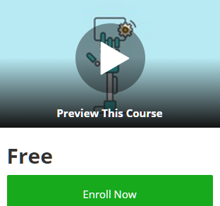 udemy-coupon-codes-100-off-free-online-courses-promo-code-discounts-2017-automation-testing-using-selenium-katalon-studio