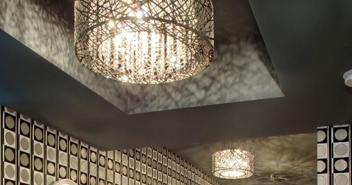 Robin Lechner Interior Designs: The Globalization Of