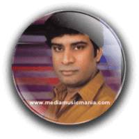 Sajjad Yousuf