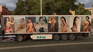 Inna trailer