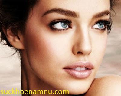 Đặc điểm trên khuôn mặt tiết lộ về xu hướng tình dục