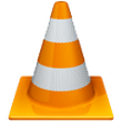 Download Vlc Player